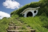 Kennel club: House of Hobbits, NZ
