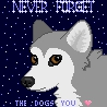 Kennel club: Never Forget the Dogs You Love