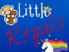 Kennel club: Little Royals