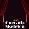 OperaticSkeleton - Dogzer dog breeder
