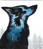 1409natalia - Dogzer dog breeder