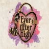 Ever After High *Princess RP*