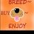 Breed~Buy~Enjoy!